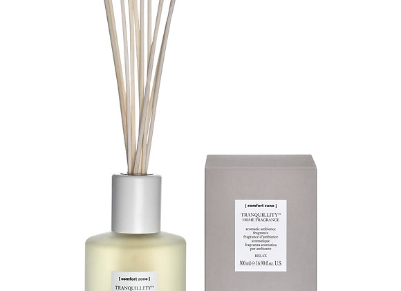 TRANQUILLITY HOME FRAGRANCE W/STICKS