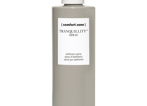 TRANQUILLITY ROOM SPRAY