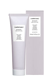 11035_REMEDY CREAM TO OIL 150ML.jpg