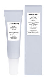 10989_ACTIVE PURENESS FLUID 30ML.jpg
