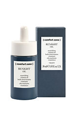 10879_RENIGHT OIL 30ML.jpg