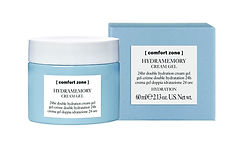 11042_HYDRAMEMORY CREAM GEL 60ML.jpg