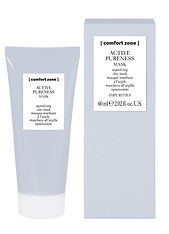 10990_ACTIVE PURENESS MASK 60ML.jpg