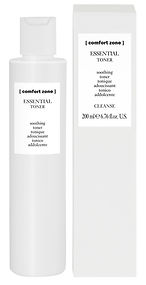 10994_ESSENTIAL TONER 200ML.jpg