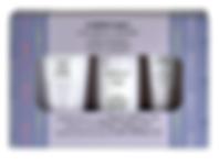 Skjermbilde 2020-03-30 kl. 23.35.51.png