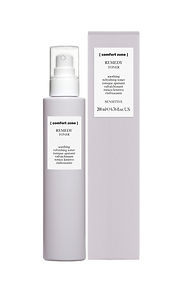 11036_REMEDY TONER 200ML.jpg