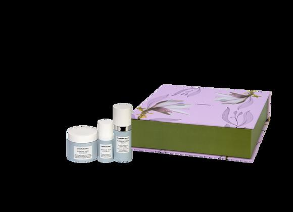 Sublime Skin Gift- Set
