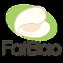 fatbao_v3.3.png