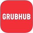 grubhub app.png