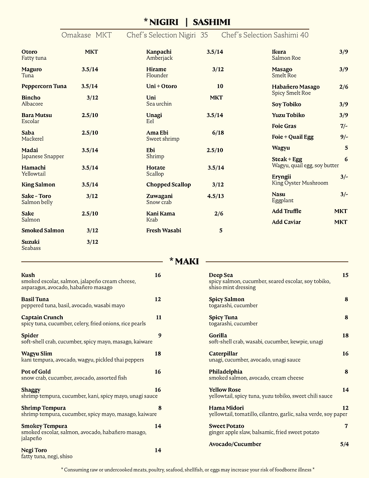 v11_11July2021 DinnerMenu (1) copy.png