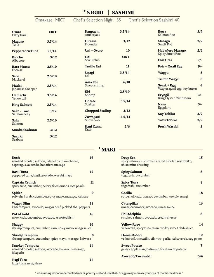 DinnerMenu521-2.png