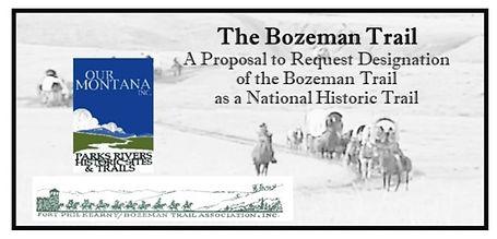 Bozeman%20NHT%20logo%202_edited.jpg