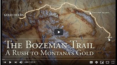 FPK WY MT PBS Bozeman Trail .png
