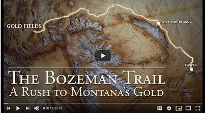 FPK WY MT PBS Bozeman Trail .png