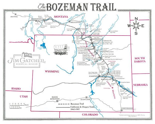 fpk bozeman trail map gatchell.jpg