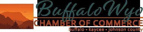 buffalo chamber logo.png