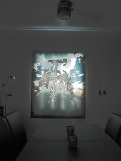 TRee of life dining room.jpg