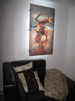 anacaona sofa b.jpg