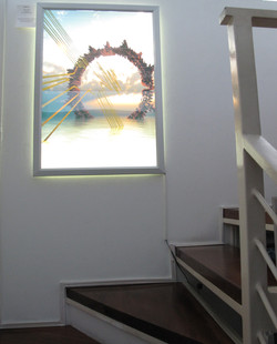 stairs sol a.jpg