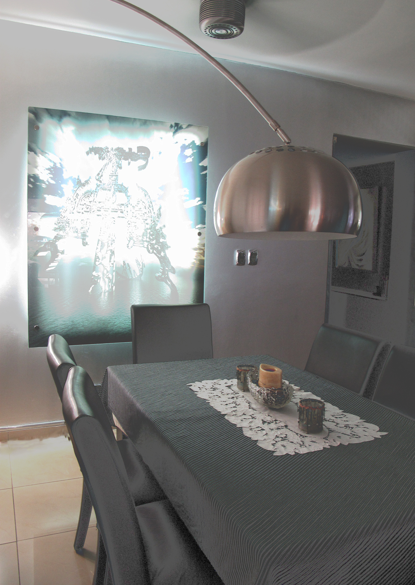 dining room exhibit.jpg