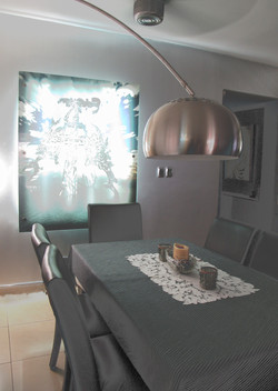 dining room exhibit.jpg
