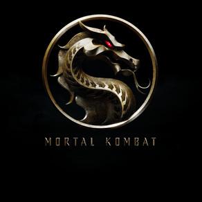 Mortal Kombat 2021 - Get over here!