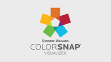 ColorSnap Simplifies Color Selection