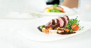 meat copy.jpg
