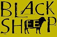 BlackSheepLogo_notext_GRNBCK.jpg
