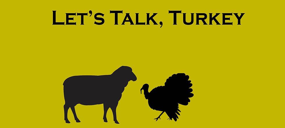 Thanksgiving Banner Lets Talk, Turkey (1) copy.jpg
