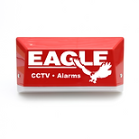 GT Products_NovaGard 4 Cover RWh with eagle logo.png