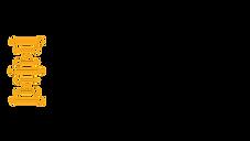 IEEE BIBM 2019