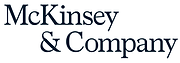 mckinsey-company.png