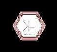 KH-falone-logo web.png