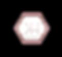 KH logo sans fond.png