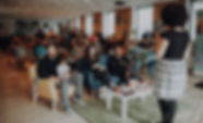 organiser_événement_kazi_house.JPG