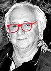 Jacques Boni