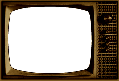 old-tv-11527929543uaz4rfky85.png