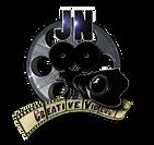 JN Creative Videos