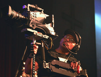 JN Creative Videos, Weddings, Festivals, Beauty Pageants, Theatre, Live-Action Concerts, Anniversaries, Marriage Proposals, Quinceñeras, Sweet XVI, Sports, Movies, Dance Videos, Music Videos, Recitals, Shows, Conferences, Expos, Commercials, Infomercials, Graduation​s, Camera, Film, Tampa Bay, Produce, Record, About