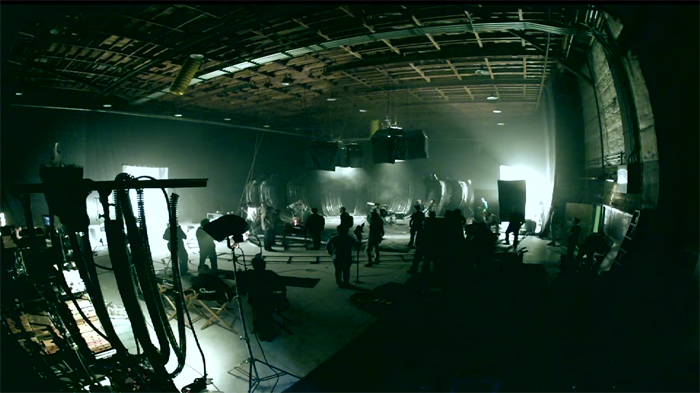 Shooting-a-music-video-3
