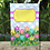 Thumbnail: TULIPS FOR SPRING