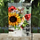 Thumbnail: WELCOME SUNFLOWER