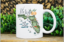 FLORIDA MOCK UP MUG WITH GREERY.JPG