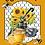 Thumbnail: BEES AND HONEY