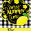 Thumbnail: SWEET SUMMER TIME