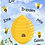 Thumbnail: THE BEE HIVE