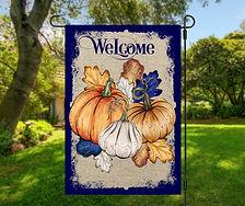 pumpkins with blue.jpg