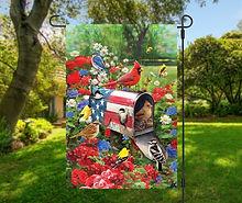 mail box mockup.jpg