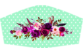 POLKA and flowers design 85.png